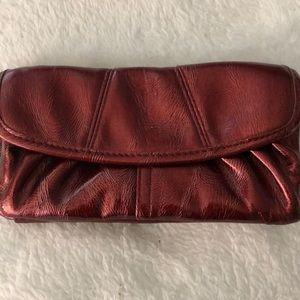 MICHE wallet clutch